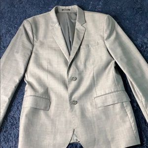 EXPRESS: Full Suit